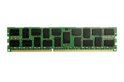 RAM memória 1x 8GB Dell - PowerEdge R410 DDR3 1333MHz ECC REGISTERED DIMM | A2862068